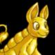 Gold Bori