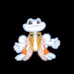 Goddess Nimmo Top