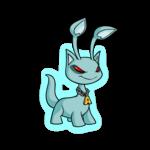 ghost aisha