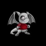 Sinister Shoyru Neovian Shirt