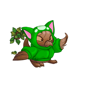 Bobbing for apples neopets prizes for ugly sweater