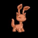 clay aisha