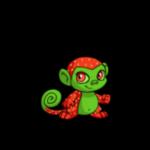 strawberry mynci