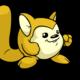 Yellow Meerca