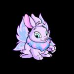 faerie cybunny