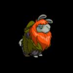 halloween gnorbu