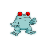 ghost quiggle