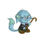 elderlyboy kacheek