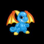 toy shoyru