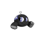 shadow kiko