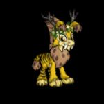 Cave Ogrin Headgear