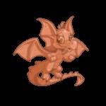 clay draik