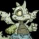 Zombie Scorchio