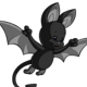 Shadow Korbat