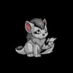 grey xweetok