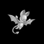 silver korbat