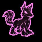 wraith lupe