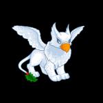 snow eyrie