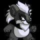 Skunk Yurble