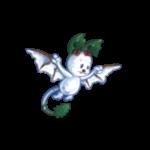 snow korbat
