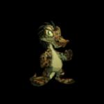 camouflage krawk
