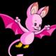Pink Korbat