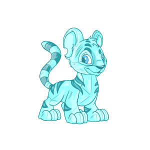 Can You Paint Uc Pets Neopets