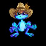 Nimmo Farmer Hat