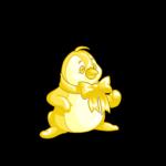 gold bruce