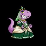 royalgirl grarrl