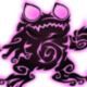 Wraith Quiggle