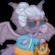 Elderlygirl Draik