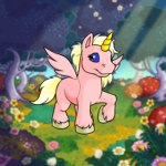 MME11-S4: Spring Is Here Background
