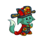 royalboy kacheek