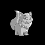 silver wocky