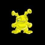 jelly grundo