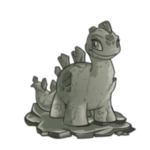 relic chomby