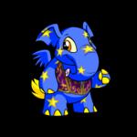Elephante Fortune Teller Vest