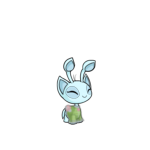Baby Spring Jumper