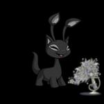 Sparkling Silver Bouquet