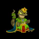 royalboy techo