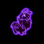 dimensional gnorbu