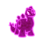 dimensional chomby