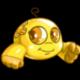 Gold Kiko