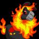Fire Gnorbu