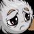 Angry Male Grey Jubjub
