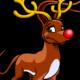 Christmas Gelert