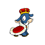 royalboy moehog