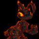 Magma Ruki