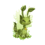 swamp gas aisha